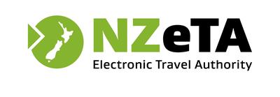 Logotipo NZeTA