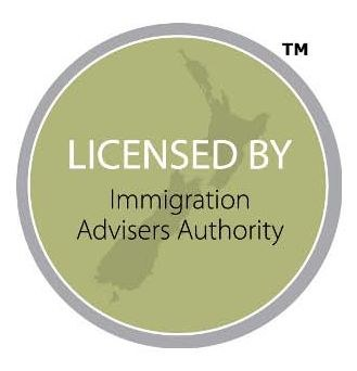 can you withdraw a visa application nz immigration