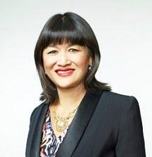 Mai Chen