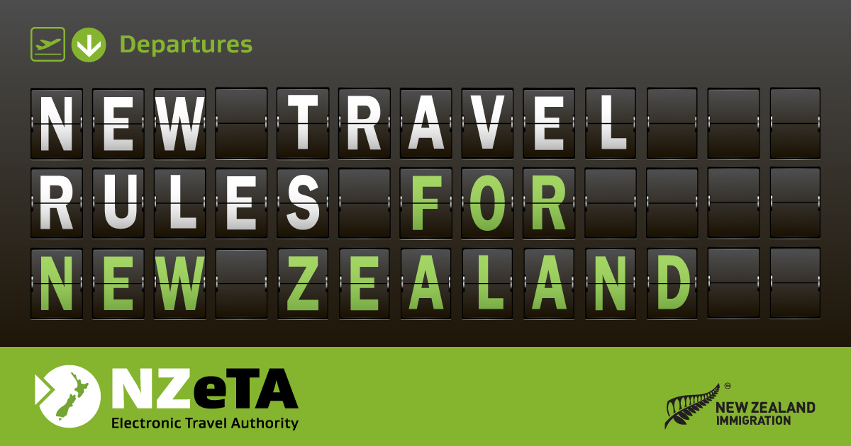 Information about : NZeTA | Immigration New Zealand