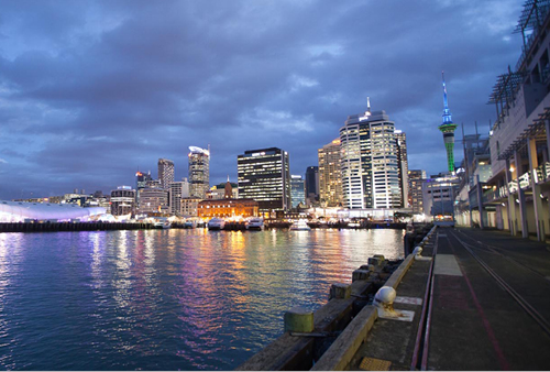 Start a business or invest in New Zealand   Immigration New Zealand